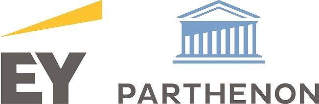 EY-Parthenon