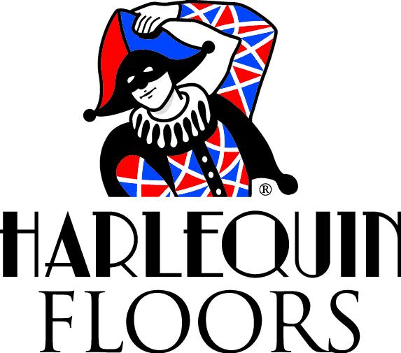 Harlequin Floors