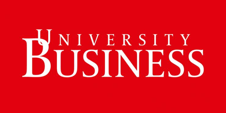 Univeristy Business