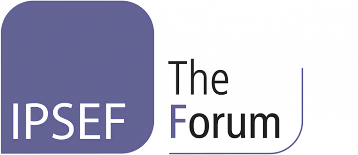 IPSEF Middle East Forum homepage