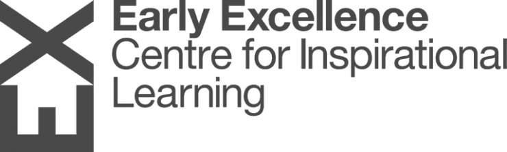 Early Excellence Centre for Inspirational Learning