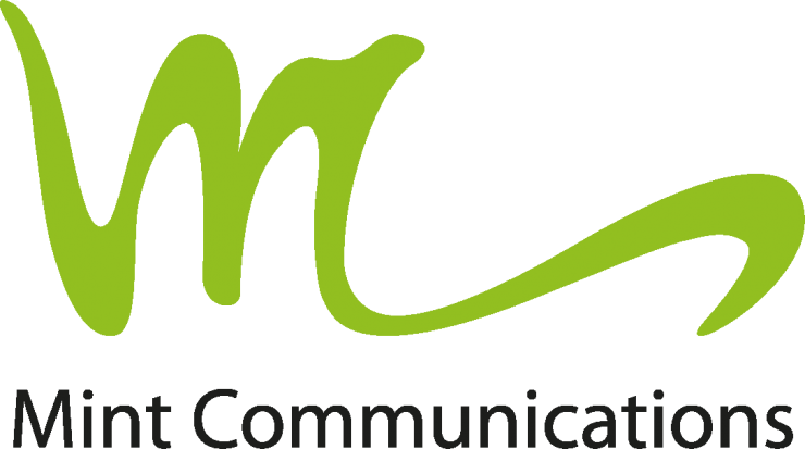 Mint Communications
