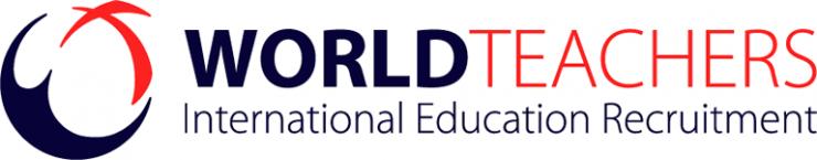 Worldteachers