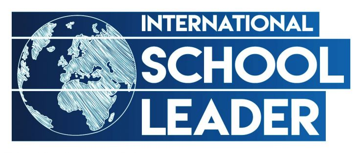 International School Leader