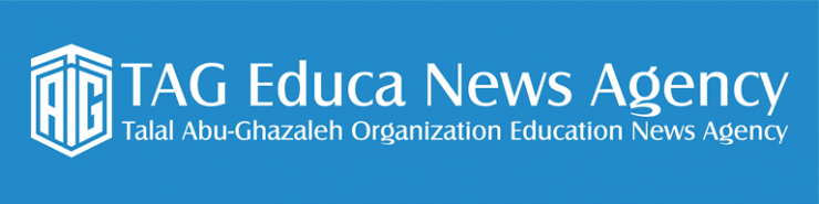 TAG Educa News Agency
