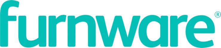 Visit the Furnware website