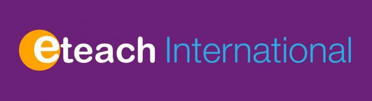 eteach international
