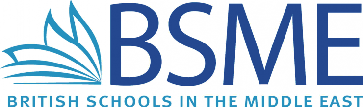 British Schools in the Middle East