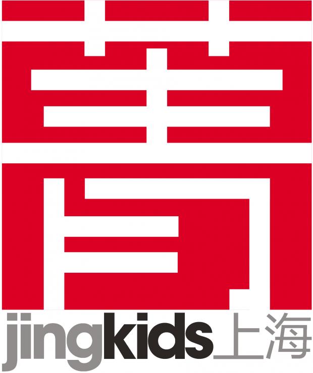 Jing Kids