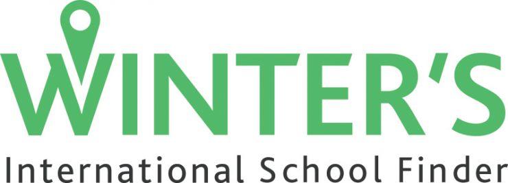 Winters International School Finder
