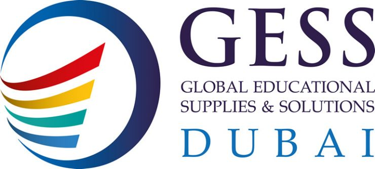 Global Education Supplies and Solutions, Dubai 2016