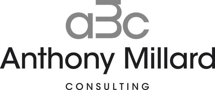 Anthony Millard Consulting