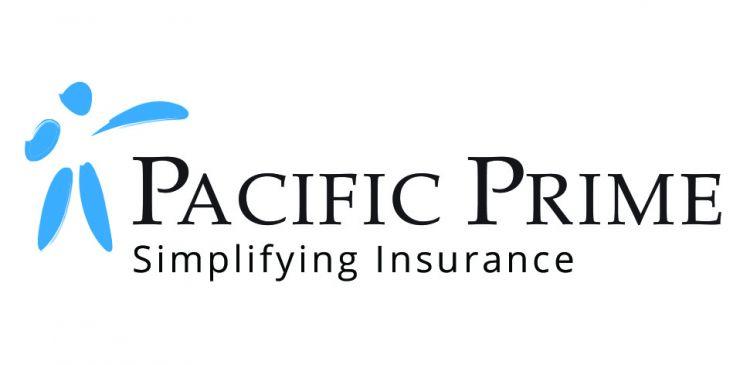 Pacific Prime Insurance
