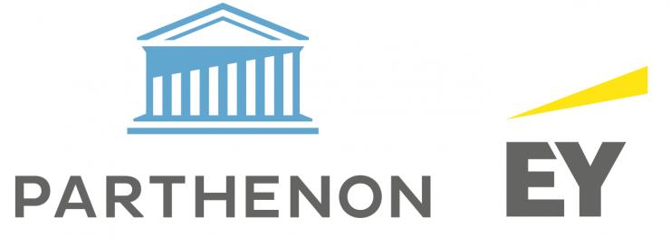 The Parthenon Group